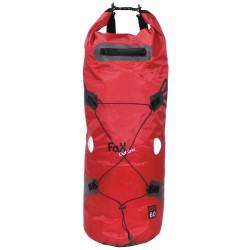 Fox Outdoor, водонепроницаемый мешок Duffle, «DRY PAK 60»