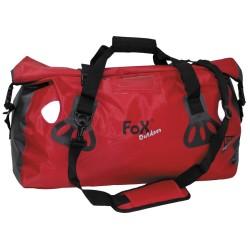 "Fox Outdoor Waterproof Carrier bag,""DRY PAK 40"""