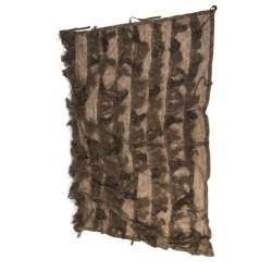 Mil-tec Камуфляжное одеяло «Basic», 300 x 200cm, desert