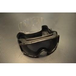 FMA Protective goggle, black