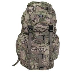 "Backpack ""Recon III"", 35 liter, operation-camo"