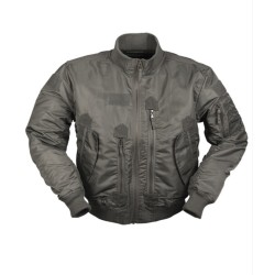 США бомбер Куртка, Tactical, О.Д. зеленый