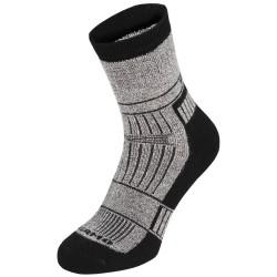 """Thermo Socks, """"Alaska"""", grey"""