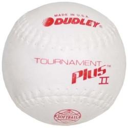 """Софтбол """"DUDLEY Plus II"""""""