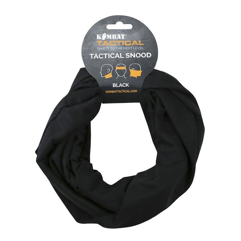 "Torusall ""Tactical Snood"", must"