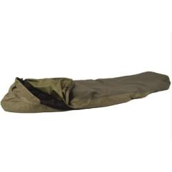 Modular Sleeping Bag cover, od green