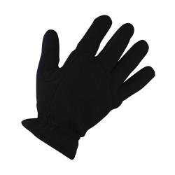 Kombat Delta Тактические перчатки - черный