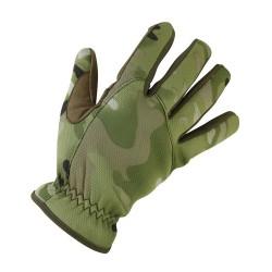 Kombat Delta Тактические перчатки - BTP