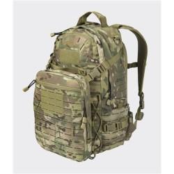 Direct Action Ghost®, рюкзак Cordura®, Camogrom