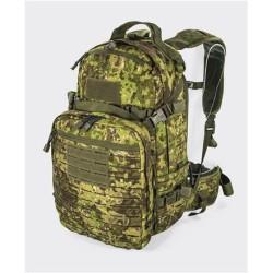 Direct Action Ghost®, Cordura® Backpack, PenCott® GreenZone®