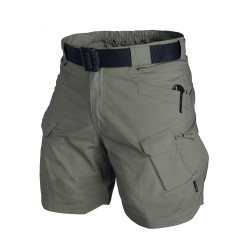 Helikon UTS Shorts - PolyCotton Ripstop - Olive Drab