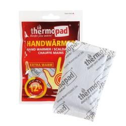 ThermoPad Kätesoojendajad, kuni 12h
