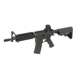 CYMA M4A1 RIS CQB AEG CM.506, must