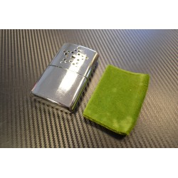 MFH Pocket Hand Warmer, for fluid