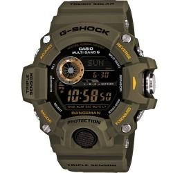 Käekell Casio G-Shock GW-9400-3ER