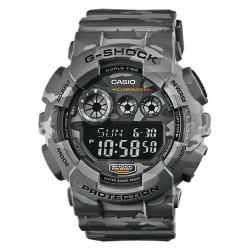 Käekell Casio G-Shock GD-120CM-8ER