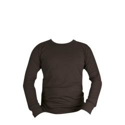 Kombat Thermal Long Sleeved shirt, black