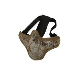 Stalker tüüpi poolmask, AOR1