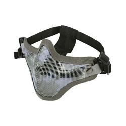 Stalker tüüpi poolmask, UCP