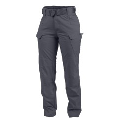 Геликон Женщины Urban Tactical брюки, Shadow Grey