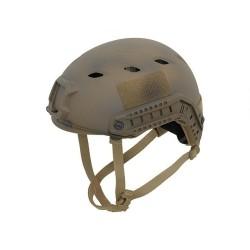 FAST BJ Replica Тактический шлем, Navy seal