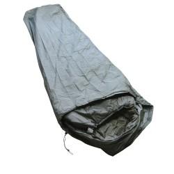 Cadet Sleeping Bag cover, olive green