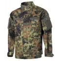 США Field Jacket ACU, Rip Stop, bw camo