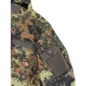 US Field Jacket ACU, Rip Stop, bw camo