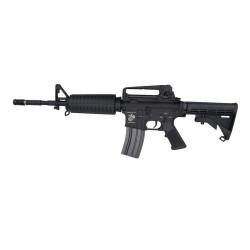 Specna Arms SA-V01 carbine replica, черный