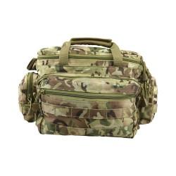 """Alpha õla- ja käekott """"Grab bag"""", 15L, BTP camo"""