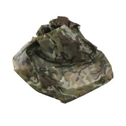 Kombat Tactical scarf, BTP camo