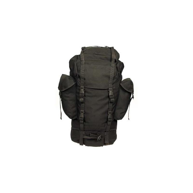BW Combat Рюкзак, большая (65L), OD зеленый