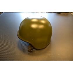 Poola Kevlar kiiver WZ 2000, oliivroheline