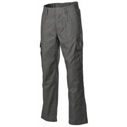BW Полевые брюки, OD зеленый