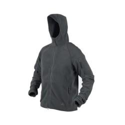 Helikon Куртка CUMULUS® - тяжелый флис - Shadow Grey