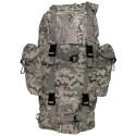 BW Combat Backpack, big(65L), operation-camo