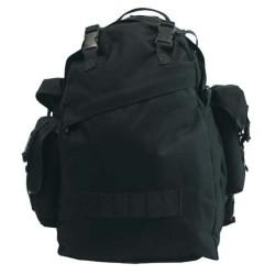 "Рюкзак ""Combo"", черный"