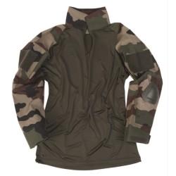 Тактическая рубашка «Warrior», CCE camo