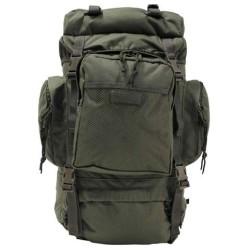 "Backpack ""Tactical"", big, OD green"
