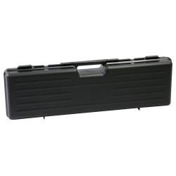 Rifle case 81X23X10cm, черный