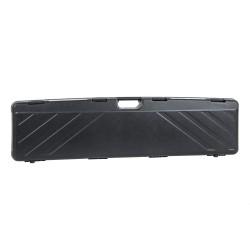 Rifle case 116,5X27,5X9,5cm, черный