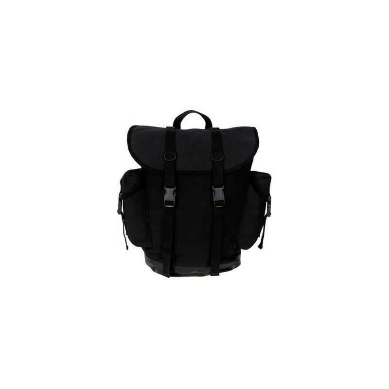 "BW Рюкзак ""Mountain"", 30L, черный"