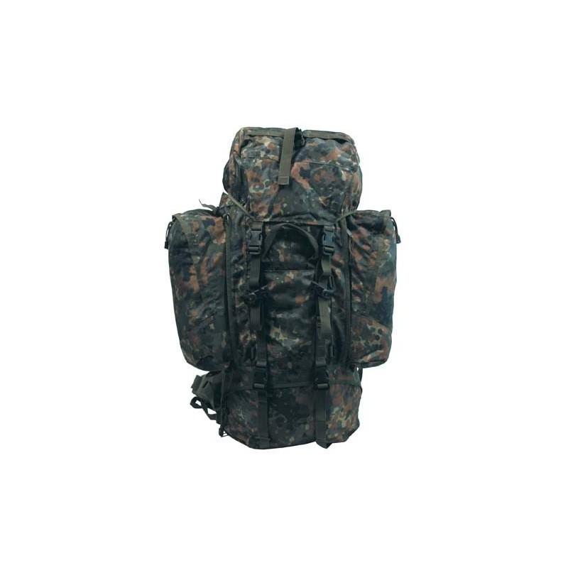 "Рюкзак ""Alpin110"", BW camo"