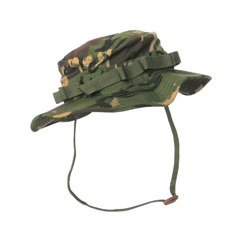 Boonie hat - US Style Jungle hat 0c638b993d3