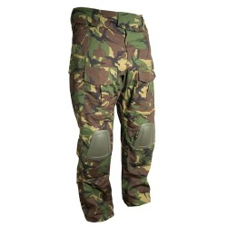 Kombat Special Ops pants, DPM camo