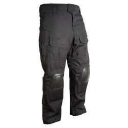 Kombat Special Ops pants, Black