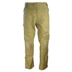 Kombat Special Ops pants, Coyote