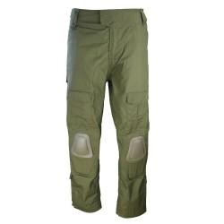 Kombat Special Ops püksid, oliivroheline