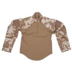 GB под бронежилет рубашке, DPM пустыня