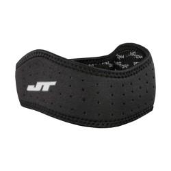 JT Neck Protector Pro, black